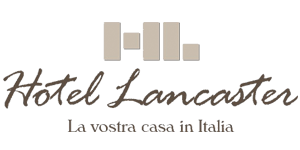 Logo-Lancaster