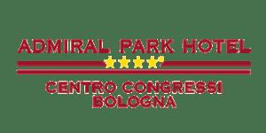 admiral-park-hotel-logo