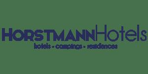 horstmann-hotel-logo
