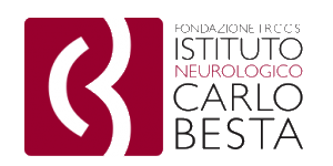 logo-besta_4