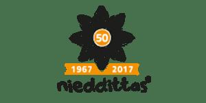 logo-nieddittas