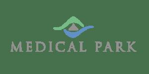 medical-park-logo