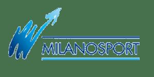 milano-sport-logo