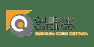 quisisana-ostellato