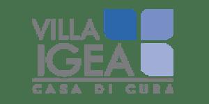 villa-igea